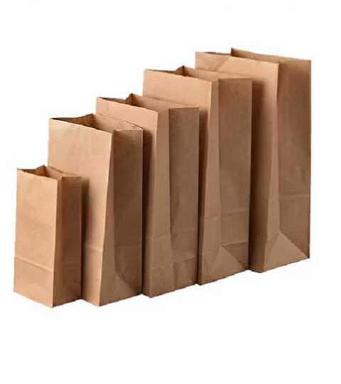 Пакеты Европак